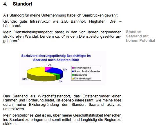 Z_BINILI_StandortGruendung2004_1.JPG